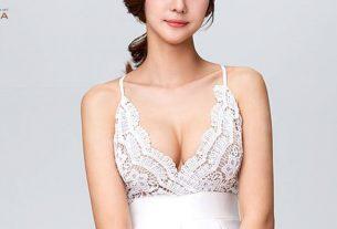 Nâng ngực - Phương pháp duy nhất giúp bạn có vòng 1 siêu đẹp - nangngucxe.vn