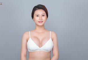 Nâng ngực nội soi - Tưởng khó mà dễ - Nangngucxe.vn
