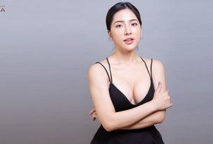 Phẫu thuật nâng ngực nội soi - Phương pháp nâng ngực ưu Việt - Nangngucxe.vn