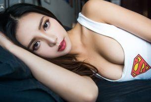 Phẫu thuật nâng ngực an toàn cùng phương pháp hiện đại - Nangngucxe.vn