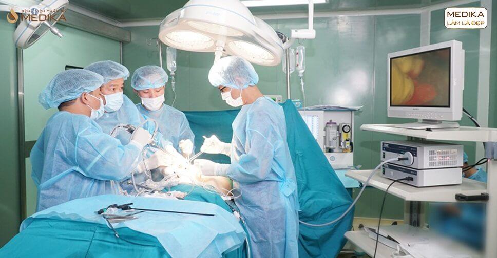 Nâng ngực xệ giúp biến hóa bộ ngực hoàn hảo - Nangngucxe.vn