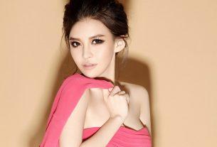 Nâng ngực đẹp với phương pháp nội soi từ Nangngucxe.vn