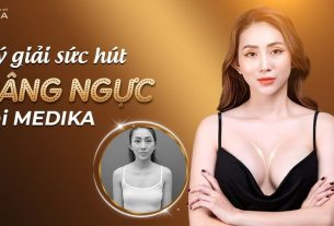 Bệnh tim bẩm sinh có nâng ngực được hay không ở Nangngucxe.vn?