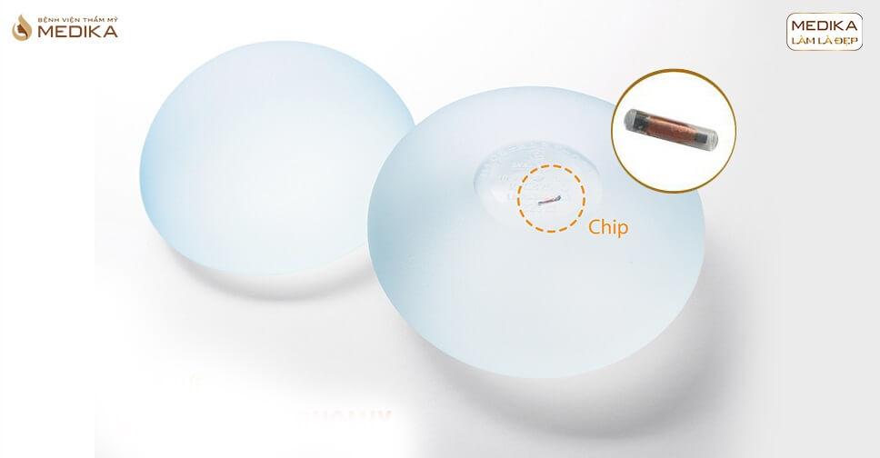 Túi Nano Chip có độ bền lâu không tại Nangngucxe.vn?